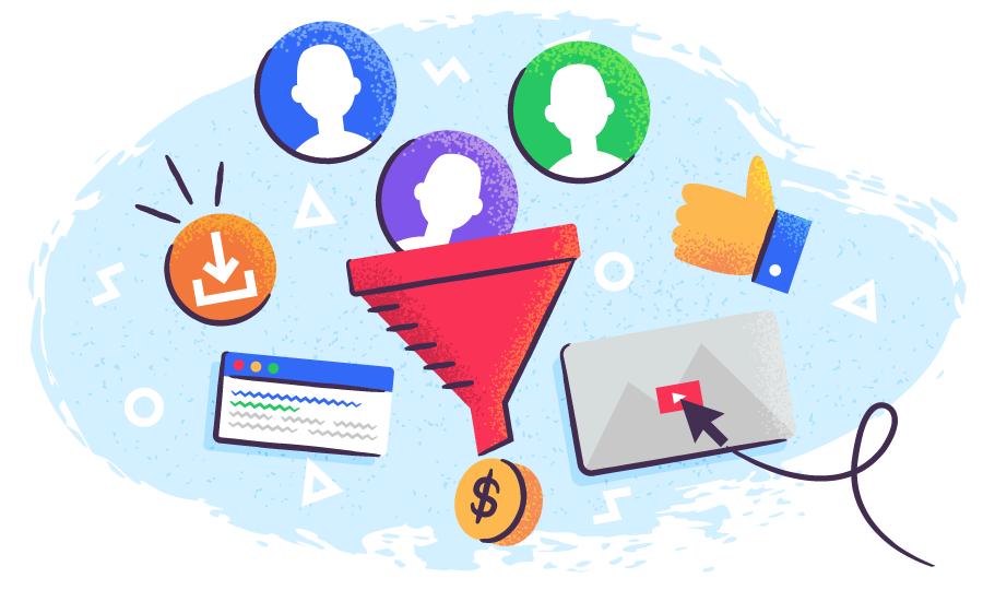 Dai un boost al tuo business online con la SEO